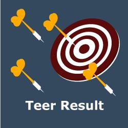 teer-result Assam Teer Counter Previous Results